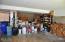 1349 NE Lake Dr, Lincoln City, OR 97367 - Garage 1 a