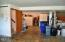 1349 NE Lake Dr, Lincoln City, OR 97367 - Garage 1 b