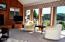 1349 NE Lake Dr, Lincoln City, OR 97367 - Living Room 1 a