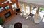 1349 NE Lake Dr, Lincoln City, OR 97367 - Living Room 1