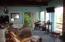 199/197 SE South 40 Ln, Depoe Bay, OR 97341 - Living /great room