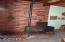 199/197 SE South 40 Ln, Depoe Bay, OR 97341 - Pellet Stove