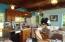 199/197 SE South 40 Ln, Depoe Bay, OR 97341 - Main Kitchen