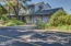 1506 NW Sandpiper Dr, Waldport, OR 97394 - Street view