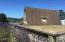 1345 SE 2nd Ct, Lincoln City, OR 97367 - Great Location