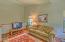 1323 NE Harbor Ridge, Lincoln City, OR 97367 - Living Room