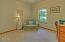 1323 NE Harbor Ridge, Lincoln City, OR 97367 - Bedroom 2