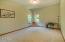 1323 NE Harbor Ridge, Lincoln City, OR 97367 - Bedroom 3/Office