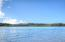 1323 NE Harbor Ridge, Lincoln City, OR 97367 - Devils Lake