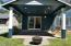 2325 NW Keel Ave, Lincoln City, OR 97367 -  front and side yard