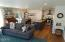 2325 NW Keel Ave, Lincoln City, OR 97367 - Light and bright