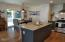2325 NW Keel Ave, Lincoln City, OR 97367 - Beautiful & modern style
