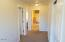 2325 NW Keel Ave, Lincoln City, OR 97367 - Half bath on main level