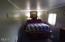 199/197 SE South 40 Ln, Depoe Bay, OR 97341 - Main House Bedroom