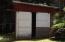 199/197 SE South 40 Ln, Depoe Bay, OR 97341 - Large Boathouse/Garage