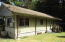 199/197 SE South 40 Ln, Depoe Bay, OR 97341 - Manaufactured on property!