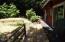199/197 SE South 40 Ln, Depoe Bay, OR 97341 - Back Deck of Main House