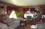 199/197 SE South 40 Ln, Depoe Bay, OR 97341 - Manufacture Living Room