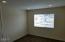 7135 NE Benton Pl, Newport, OR 97365 - Another view of bedroom 2