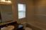 7135 NE Benton Pl, Newport, OR 97365 - Bedroom 2