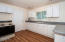 1545 NW 30th St., Lincoln City, OR 97367 - Kitchen