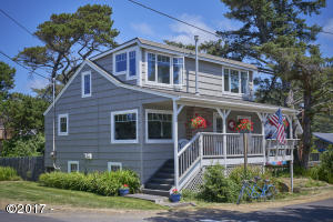 4320 Yamhill Ave, Neskowin, OR 97149 - 4320 Yamhill (1)
