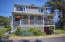 4320 Yamhill Ave, Neskowin, OR 97149 - 4320 Yamhill (2)