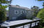 4320 Yamhill Ave, Neskowin, OR 97149 - 4320 Yamhill (5)