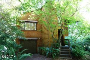 3620 Ridge Road, Otis, OR 97368 - Exterior Best