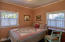 4320 Yamhill Ave, Neskowin, OR 97149 - 4320 Yamhill (9)
