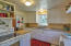 4320 Yamhill Ave, Neskowin, OR 97149 - 4320 Yamhill (12)