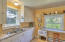 4320 Yamhill Ave, Neskowin, OR 97149 - 4320 Yamhill (13)