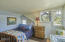 4320 Yamhill Ave, Neskowin, OR 97149 - 4320 Yamhill (14)