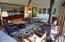 3620 Ridge Road, Otis, OR 97368 - Living Room 3