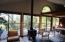3620 Ridge Road, Otis, OR 97368 - Living Room View 2