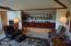 3620 Ridge Road, Otis, OR 97368 - Living Room