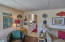 4320 Yamhill Ave, Neskowin, OR 97149 - 4320 Yamhill (21)