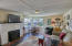 4320 Yamhill Ave, Neskowin, OR 97149 - 4320 Yamhill (23)