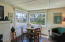 4320 Yamhill Ave, Neskowin, OR 97149 - 4320 Yamhill (24)
