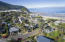 4320 Yamhill Ave, Neskowin, OR 97149 - 4320 Yamill Aerial-1