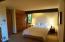 3620 Ridge Road, Otis, OR 97368 - Bedroom 1.3