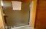 3620 Ridge Road, Otis, OR 97368 - Bathroom 2 Shower