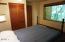 3620 Ridge Road, Otis, OR 97368 - Bedroom 2.3