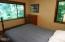 3620 Ridge Road, Otis, OR 97368 - Bedroom 2.4