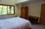 3620 Ridge Road, Otis, OR 97368 - Bedroom 3.2