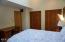 3620 Ridge Road, Otis, OR 97368 - Bedroom 3.3