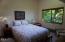 3620 Ridge Road, Otis, OR 97368 - Bedroom 3