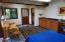 3620 Ridge Road, Otis, OR 97368 - Loom Room 3