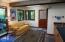 3620 Ridge Road, Otis, OR 97368 - Loom Room 4
