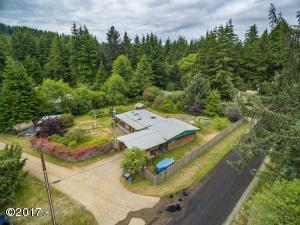 10 S Summer Dr, Lincoln City, OR 97367 - DJI_0033-HDR